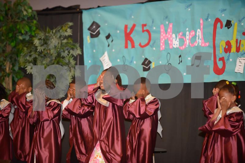 K5 Graduation-21