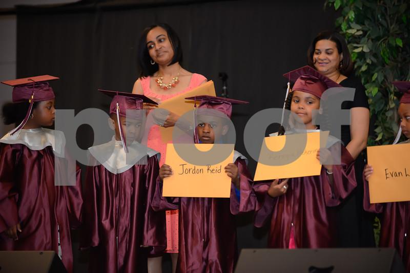 K5 Graduation-134