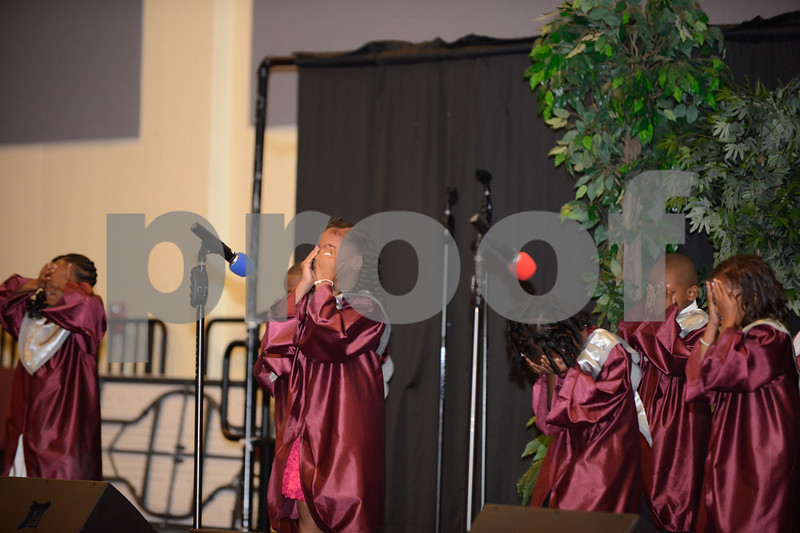 K5 Graduation-23