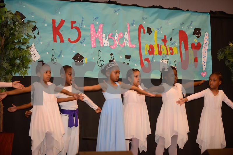 K5 Graduation-78