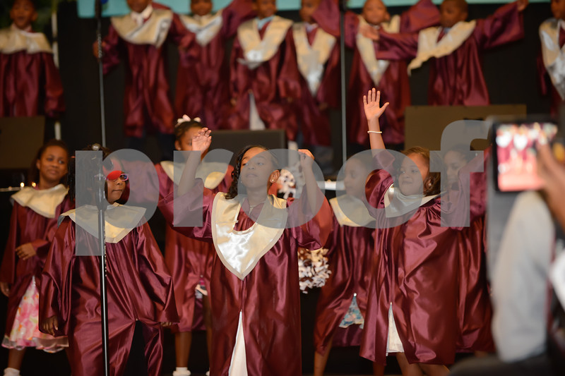 K5 Graduation-43