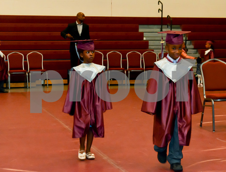 K5 Graduation-470