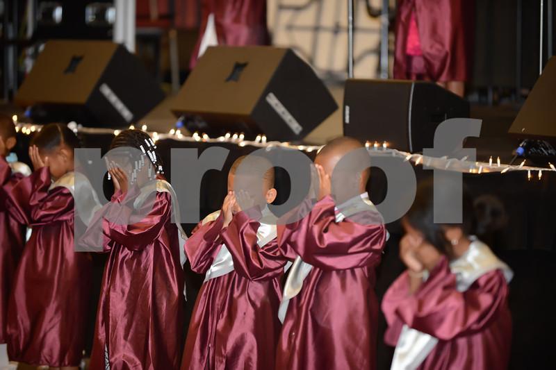 K5 Graduation-20