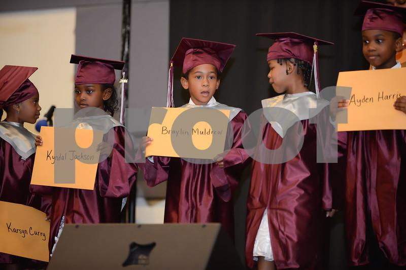 K5 Graduation-171