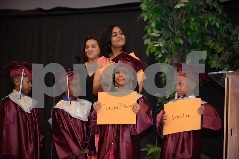 K5 Graduation-132
