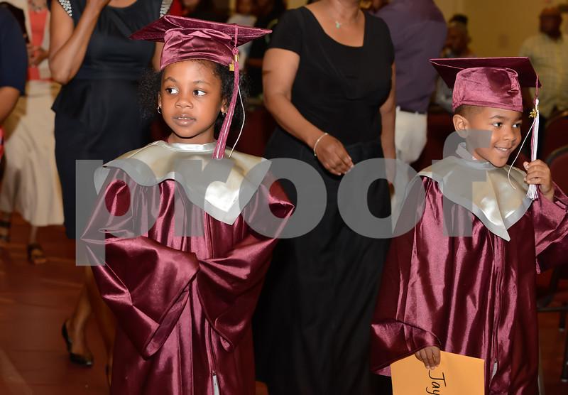 K5 Graduation-224