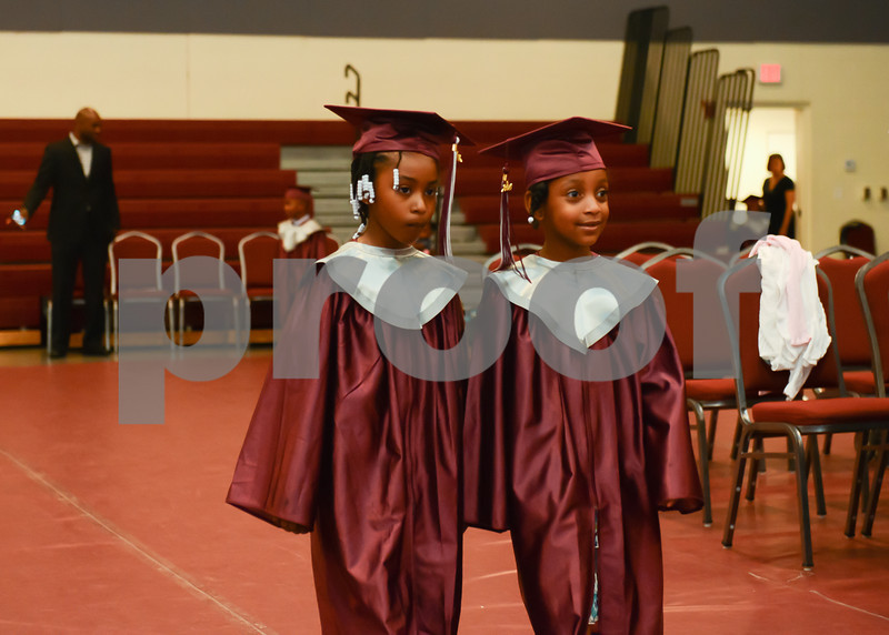 K5 Graduation-468