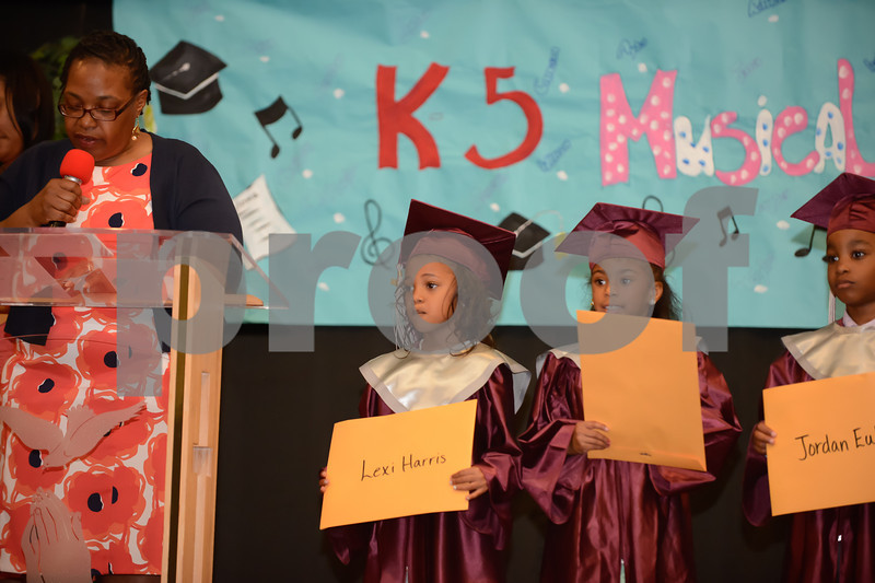 K5 Graduation-126