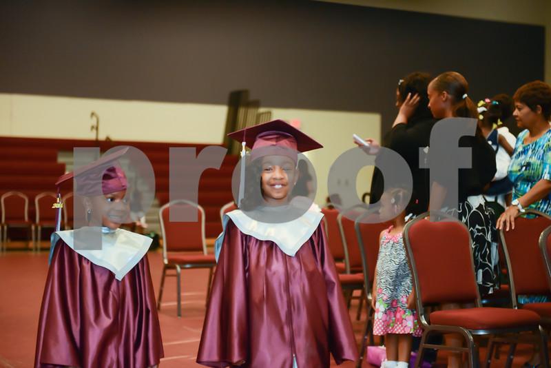 K5 Graduation-453