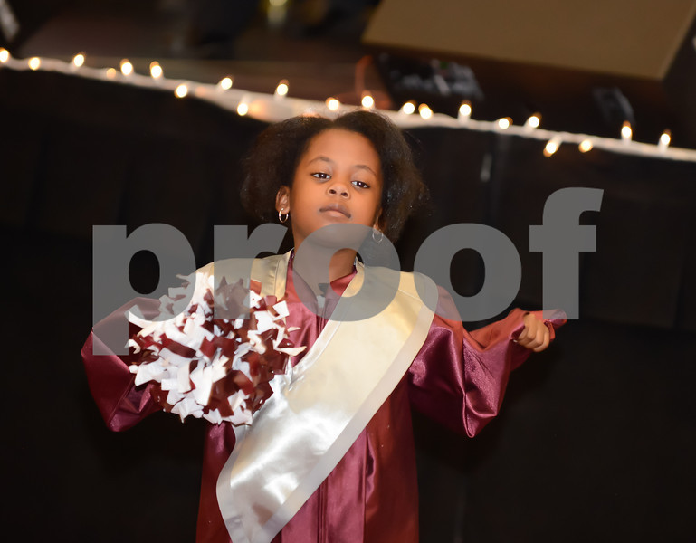 K5 Graduation-27