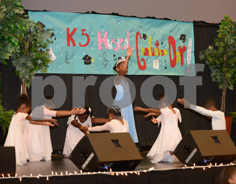 K5 Graduation-65
