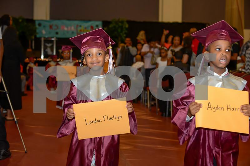 K5 Graduation-209