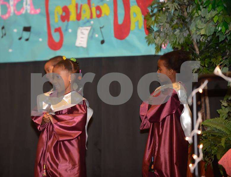 K5 Graduation-15