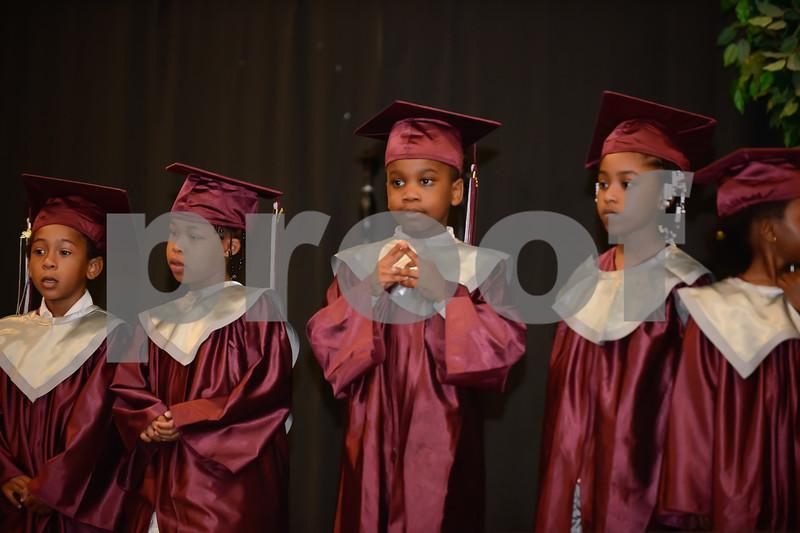 K5 Graduation-149