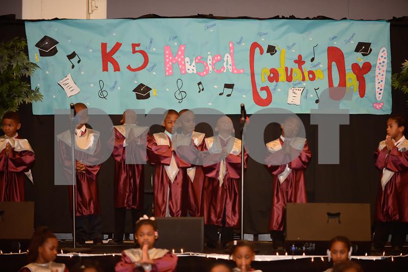 K5 Graduation-46