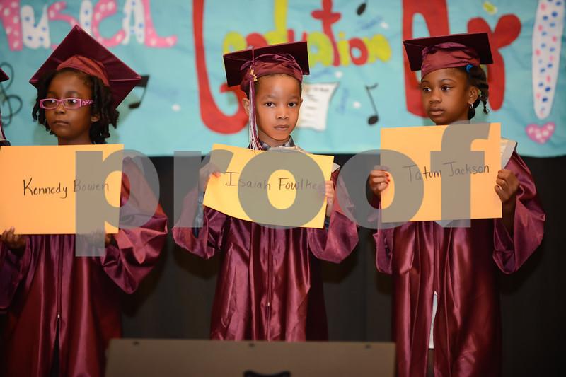 K5 Graduation-163