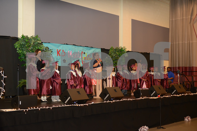 K5 Graduation-512