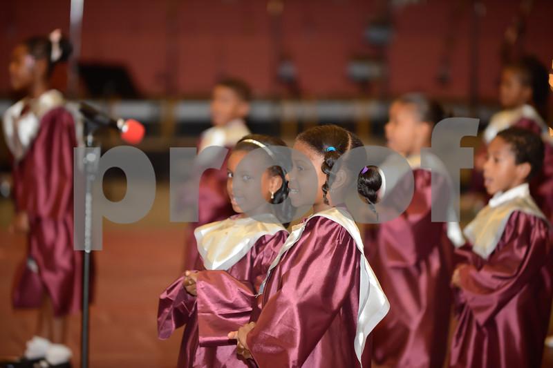 K5 Graduation-17