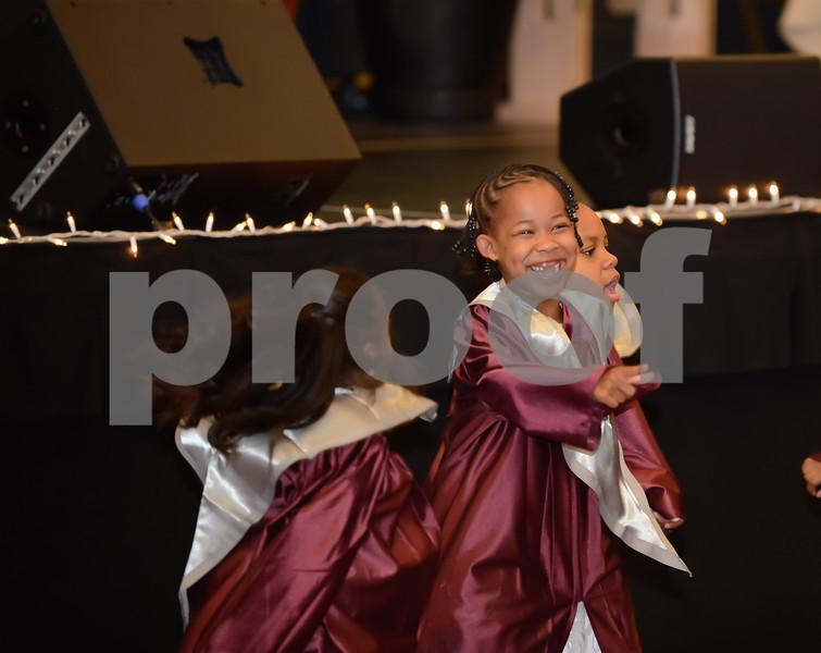 K5 Graduation-89