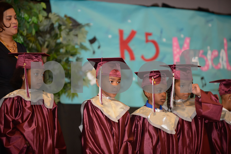 K5 Graduation-117