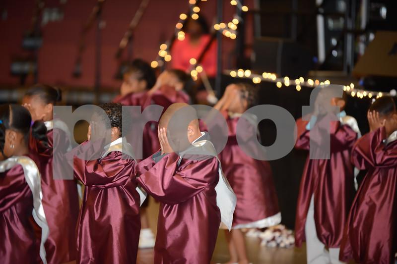 K5 Graduation-24