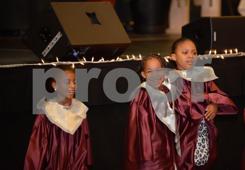 K5 Graduation-91