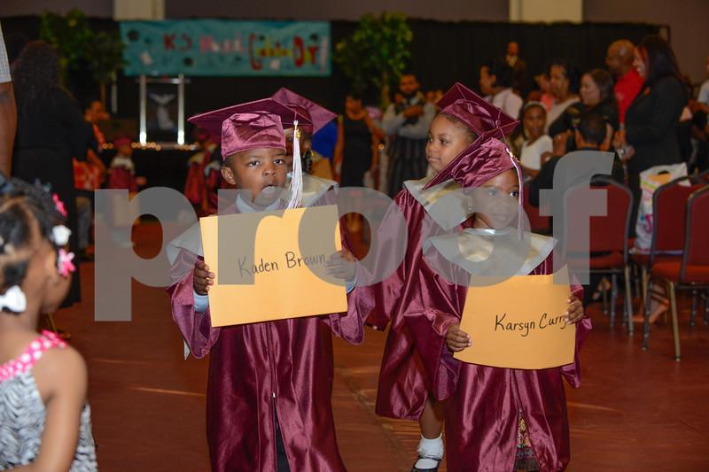 K5 Graduation-215