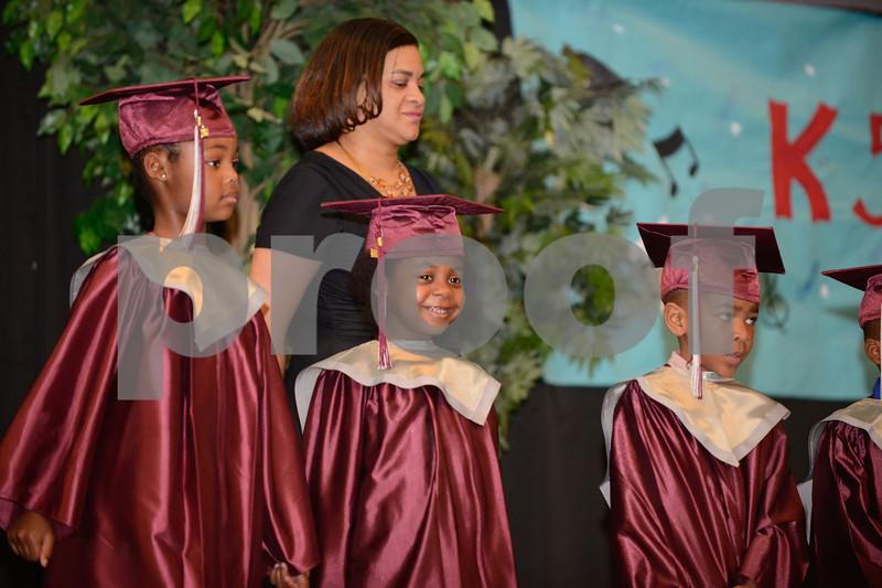 K5 Graduation-108