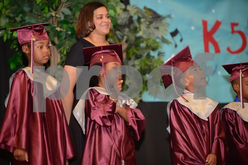 K5 Graduation-115