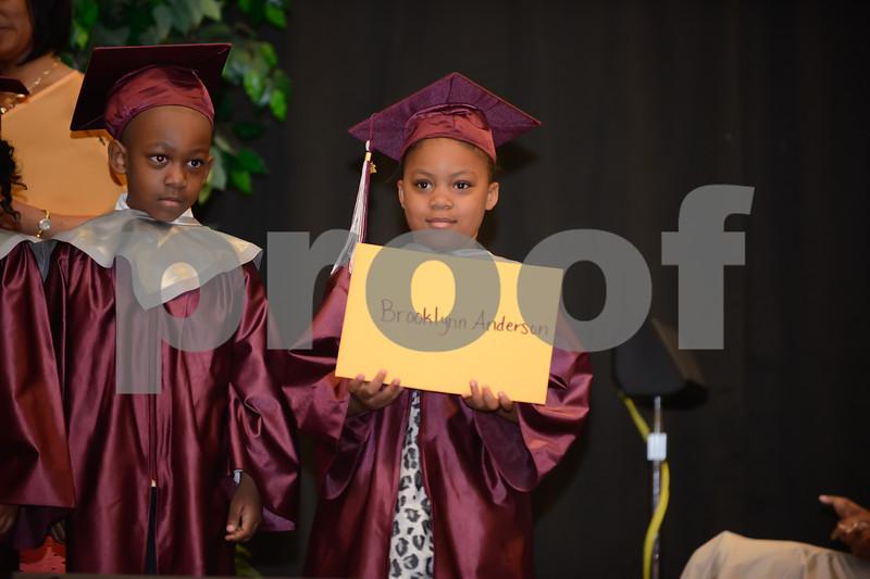K5 Graduation-156