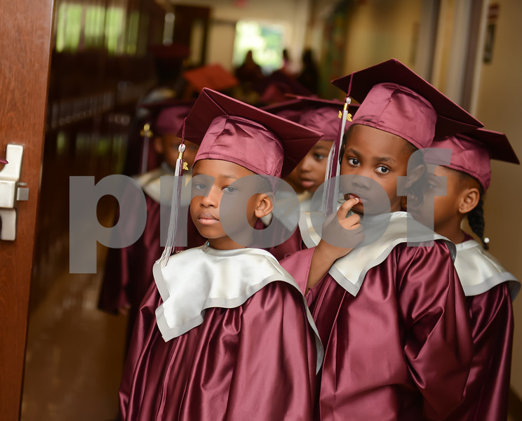 K5 Graduation-448