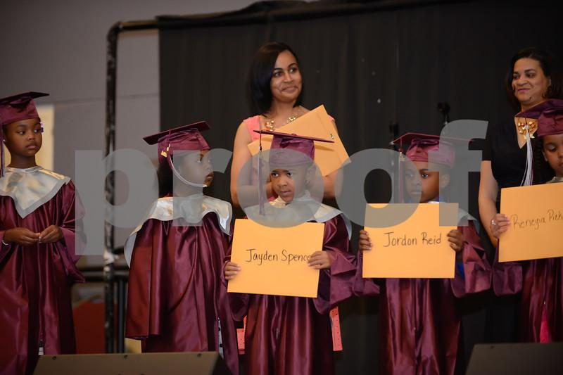 K5 Graduation-135