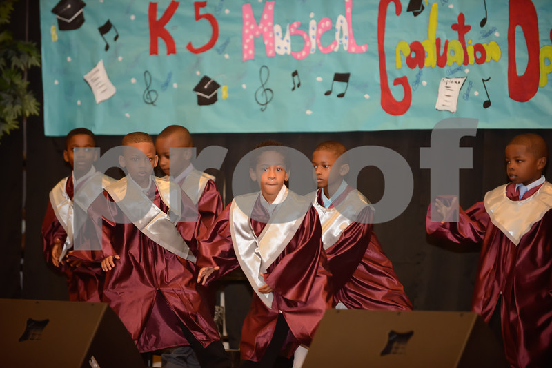 K5 Graduation-31