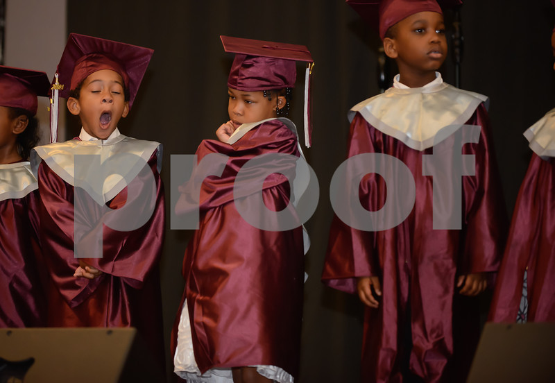 K5 Graduation-150