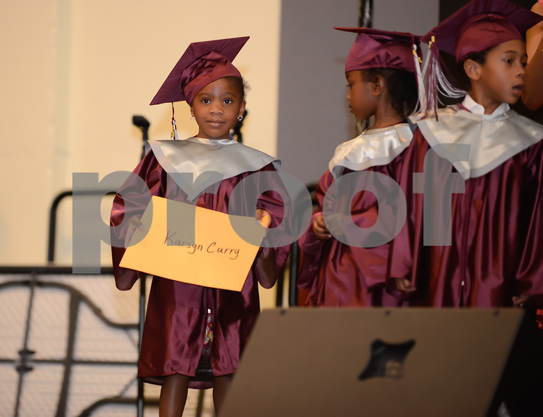 K5 Graduation-159