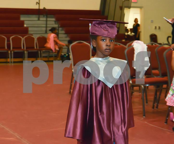 K5 Graduation-471