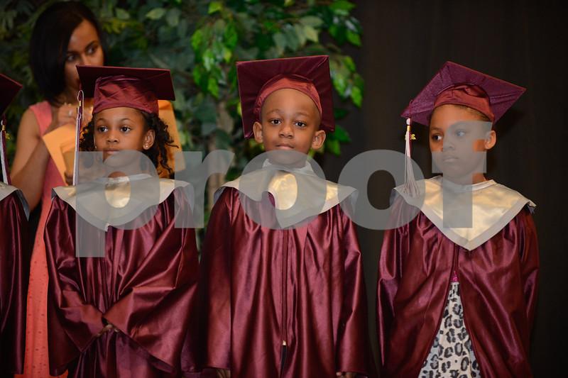 K5 Graduation-145