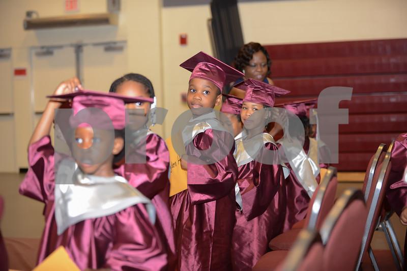 K5 Graduation-200