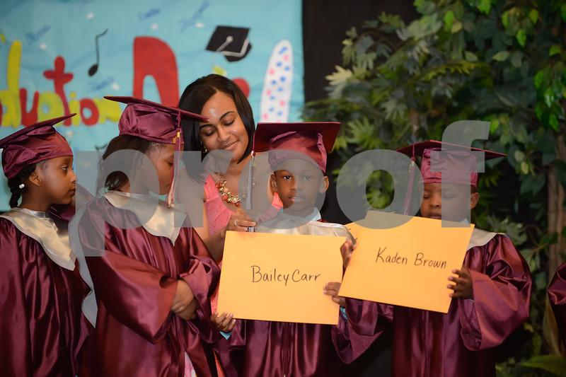 K5 Graduation-122