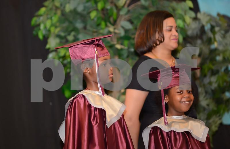K5 Graduation-107