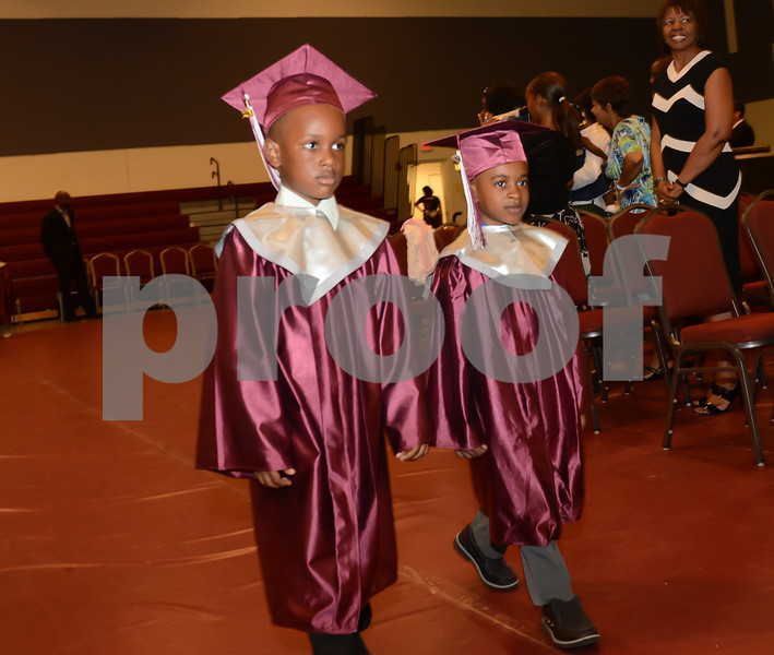 K5 Graduation-488