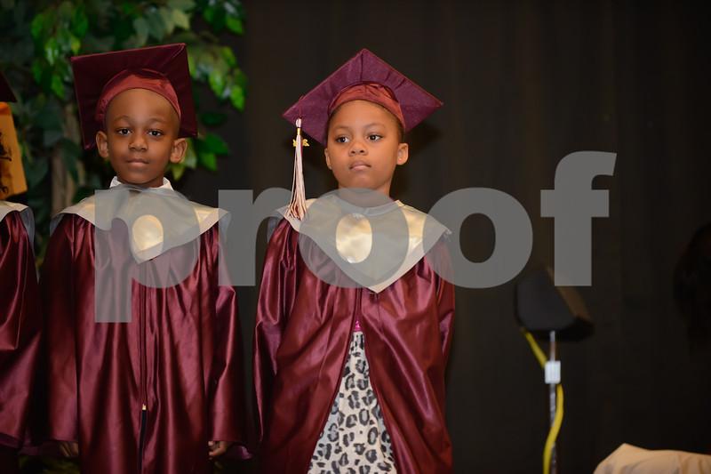 K5 Graduation-144