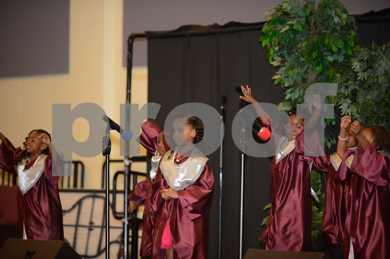 K5 Graduation-19