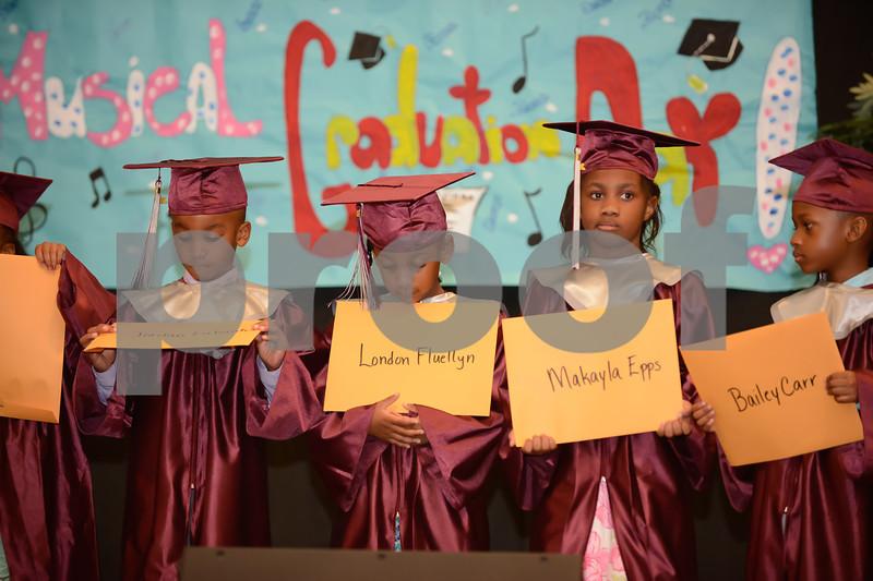 K5 Graduation-125