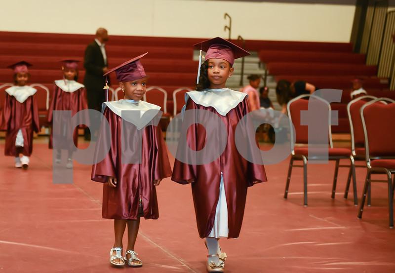 K5 Graduation-451