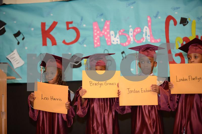 K5 Graduation-131