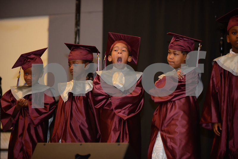 K5 Graduation-151