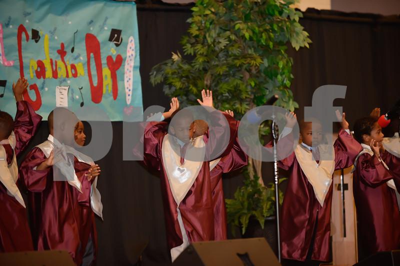 K5 Graduation-49
