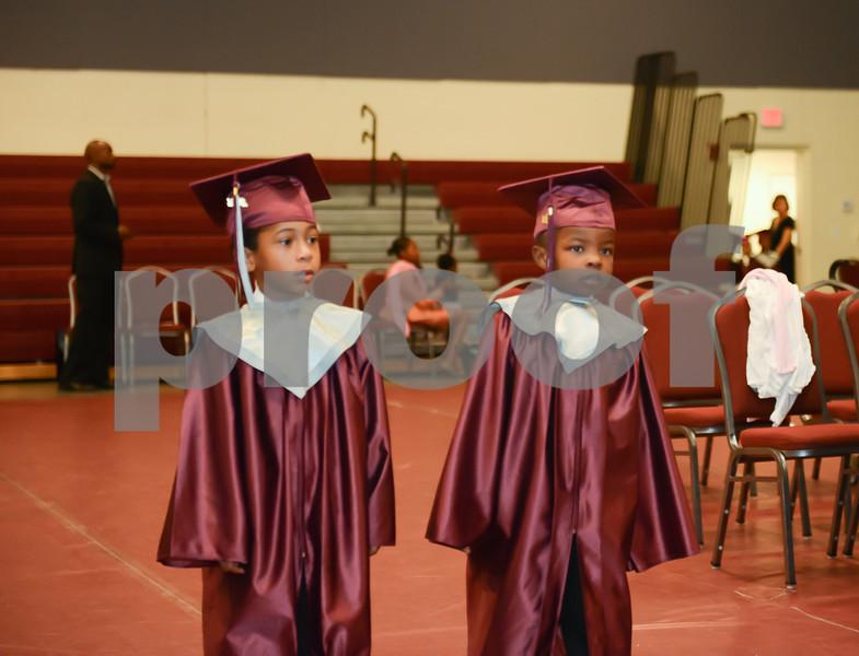 K5 Graduation-460