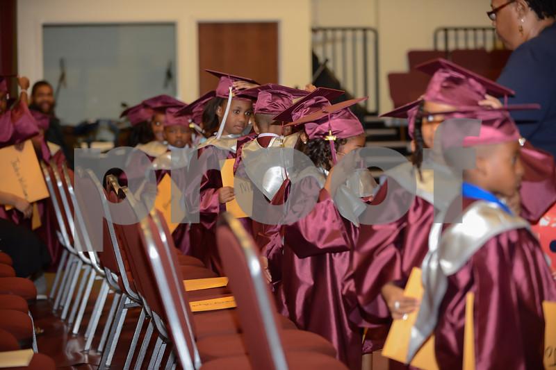 K5 Graduation-197